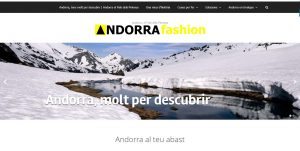 AndorraFashion